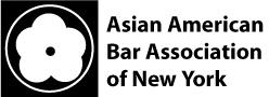 Asian American Bar Association of New York